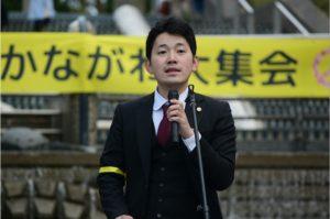 2019.2.23_4団体憲法集会1